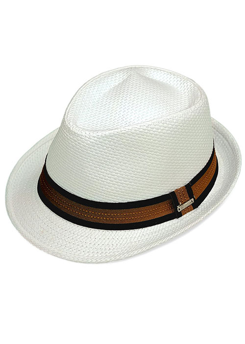 Шляпа 076