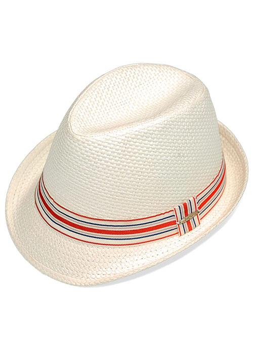 Шляпа 077