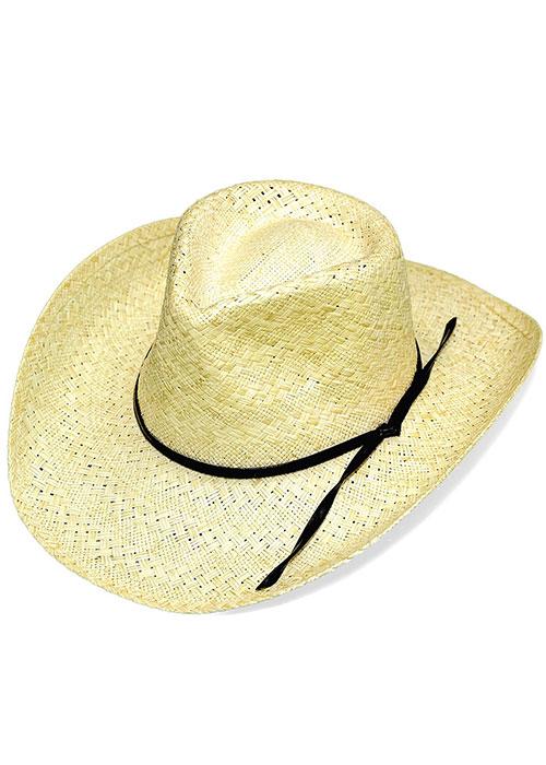 Шляпа 078