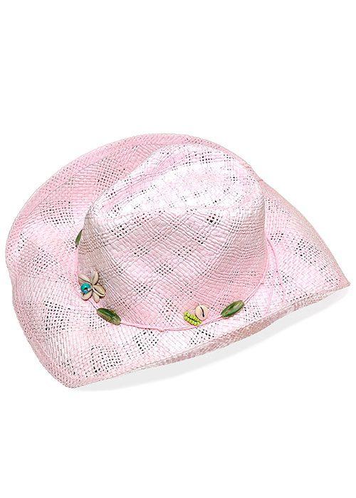 Шляпа 079