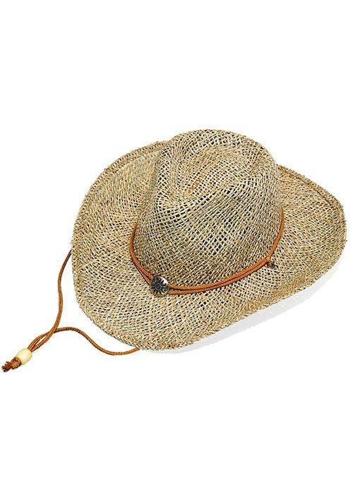 Шляпа 080