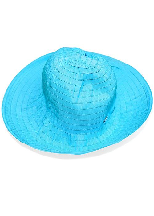 Шляпа 081