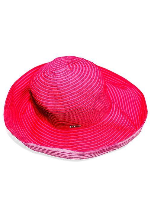 Шляпа 082