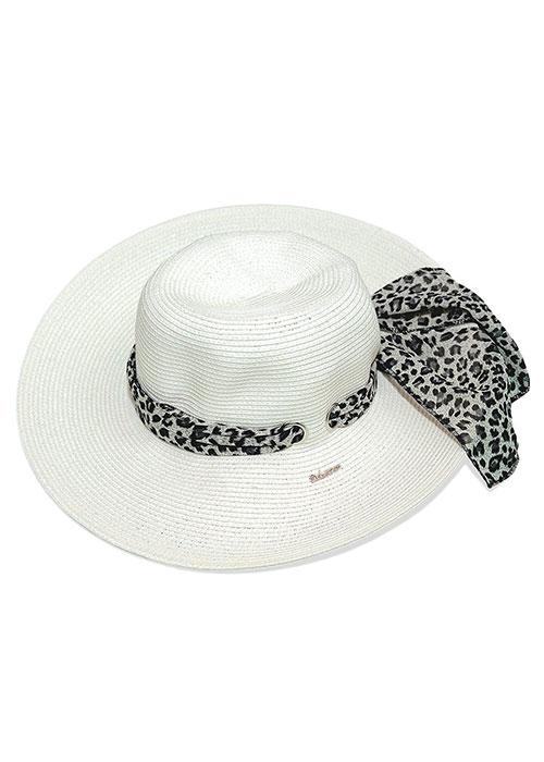Шляпа 083