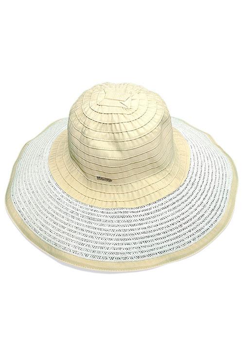Шляпа 084