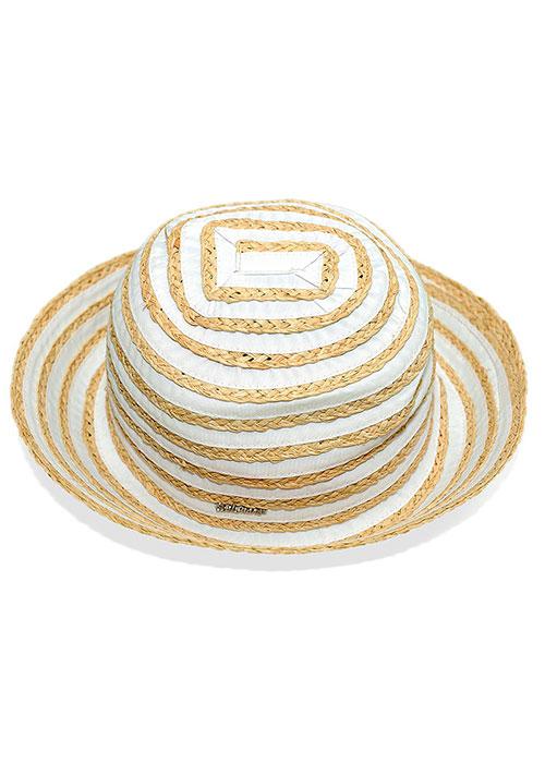 Шляпа 085