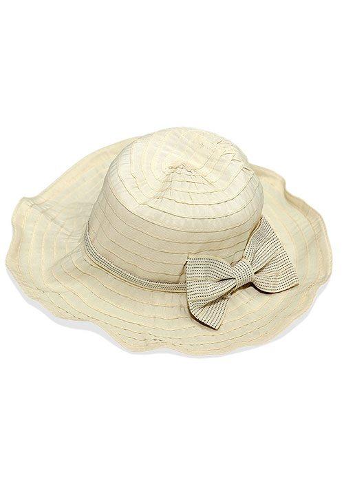 Шляпа 086