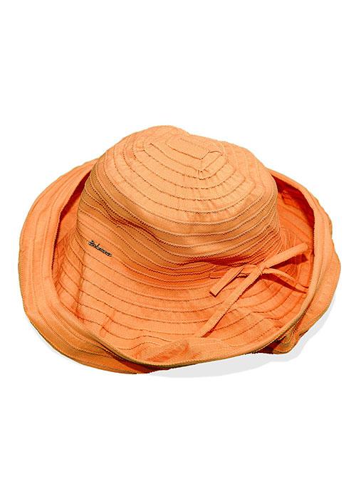 Шляпа 087