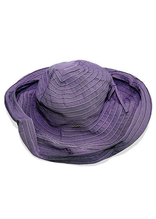 Шляпа 088