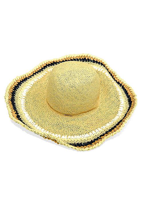 Шляпа 089