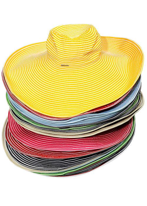 Шляпа 090