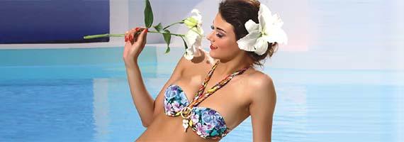 08c7560abeaa2 Итальянских купальников и пляжных платьев