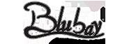 Blu Bay