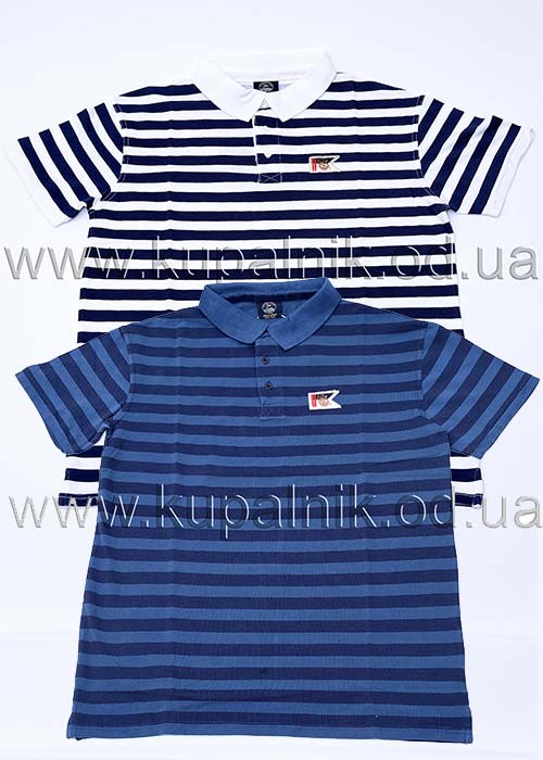 Поло S.Nautica 618839