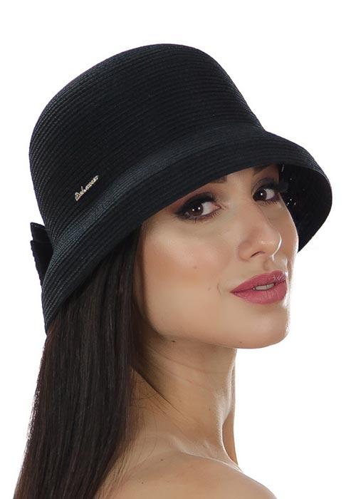 Женская летняя шляпа Del Mare 113