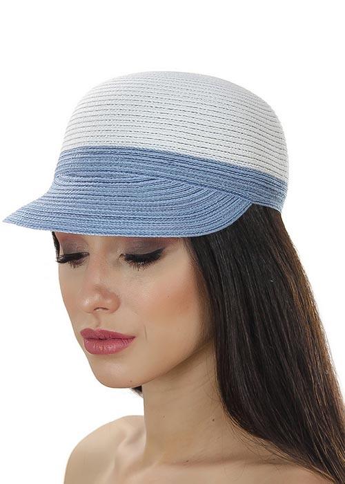 Женская пляжная шляпка Del Mare 120