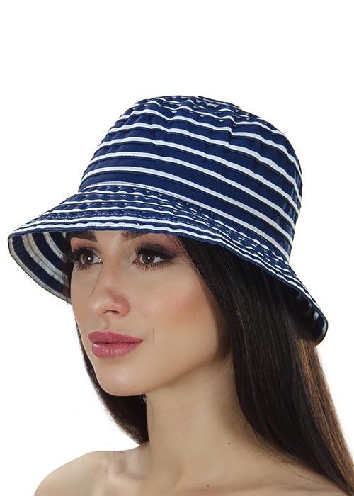 Женская летняя шляпа Del Mare 132