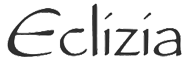 eclizia-logo