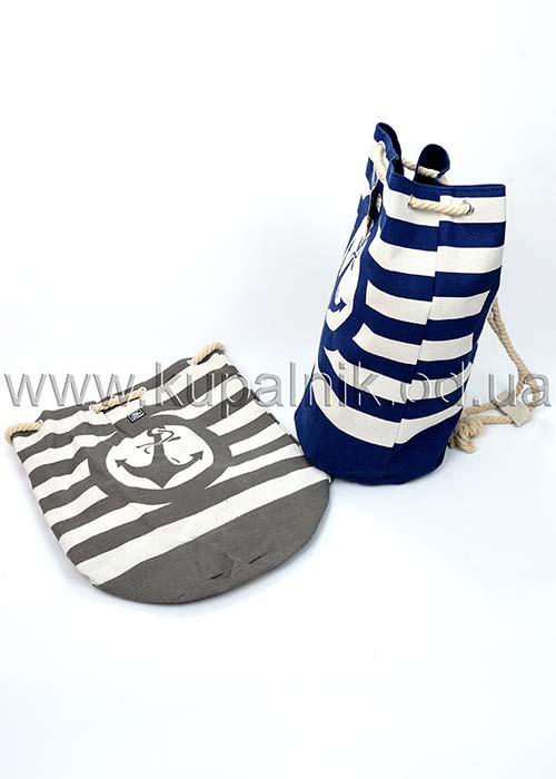 Пляжная сумка Aqua di Mare 22450