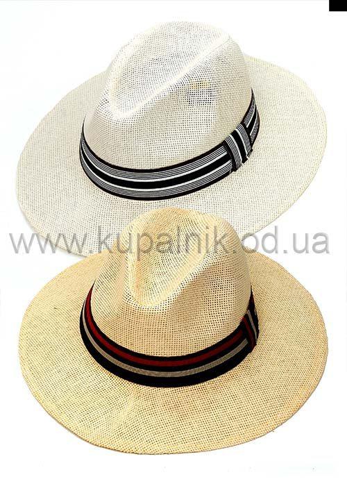 Женская шляпка CEPO 498