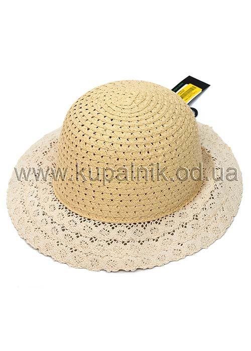 Женскаяшляпка CEPO 508
