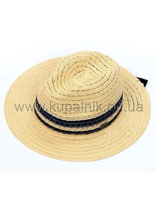 Женская шляпка CEPO 528