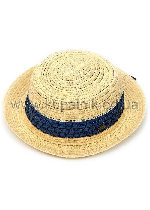 Женская шляпка CEPO 538