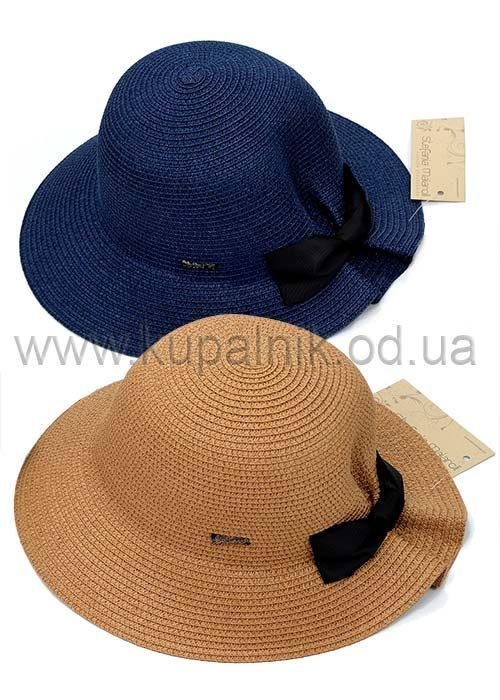 Женскаяшляпка CTO 189-16