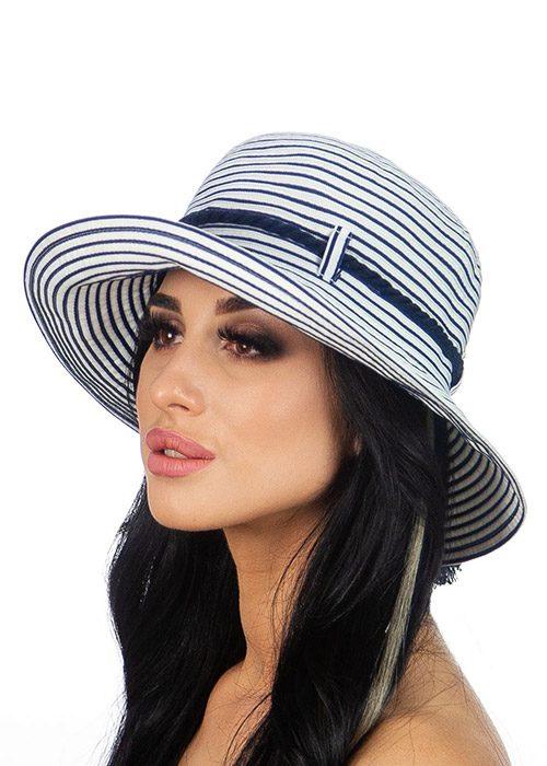 Женская пляжная шляпка Del Mare 110