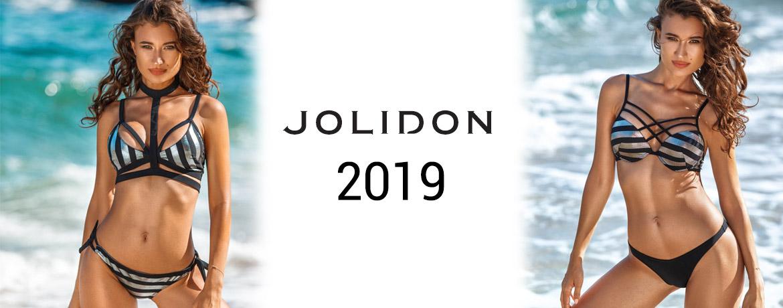 JOLIDON 2019